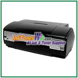 Epson Stylus Photo 1410 Ink Cartridge Epson Stylus Photo 1410 printer