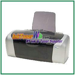 Epson C88 Ink Cartridge Epson C88 printer