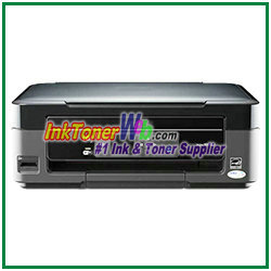 Epson NX330 Ink Cartridge Epson NX330 printer