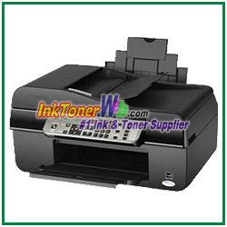 Epson WorkForce 323 Ink Cartridge Epson WorkForce 323 printer