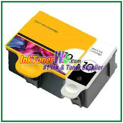 Kodak 10 ink Cartridges Kodak 10 printer