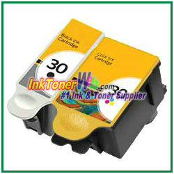 Kodak 30 ink Cartridges Kodak 30 printer