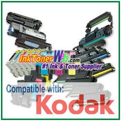 Kodak Compatible Ink Cartridge Kodak printer