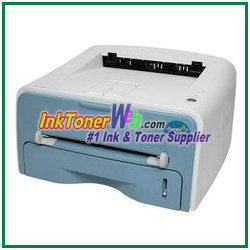 Compatible toner cartridges for use in Samsung ML-1510 printer
