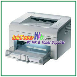 Compatible toner cartridges for use in Samsung ML-1615 printer