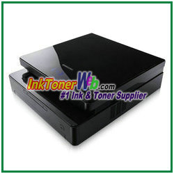 Compatible toner cartridges for use in Samsung ML-1630W printer