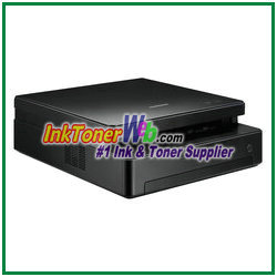 Compatible toner cartridges for use in Samsung ML-1630 printer