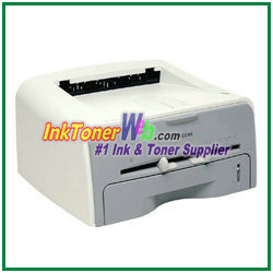 Compatible toner cartridges for use in Samsung ML-1710B printer