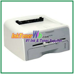Compatible toner cartridges for use in Samsung ML-1710D printer