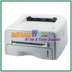 Compatible toner cartridges for use in Samsung ML-1710P printer