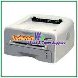 Compatible toner cartridges for use in Samsung ML-1755 printer
