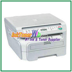 Brother DCP-7030 Toner Cartridge Brother DCP-7030 printer