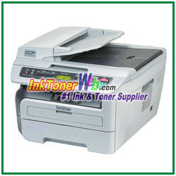 Brother DCP-7040 Toner Cartridge Brother DCP-7040 printer