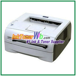 Brother HL-2040 Toner Cartridge Brother HL-2040 printer
