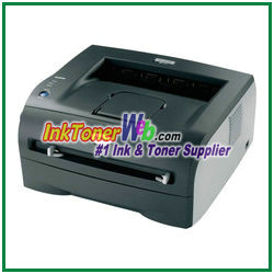 Brother HL-2070N Toner Cartridge Brother HL-2070N printer