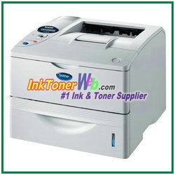 Brother HL-6050DN Toner Cartridge Brother HL-6050DN printer