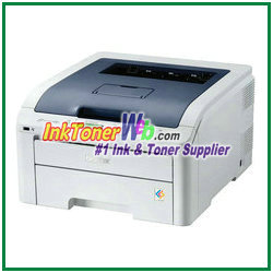 Brother HL-3070CW Toner Cartridge Brother HL-3070CW printer