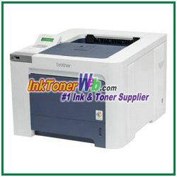 Brother HL-4040CDN Toner Cartridge Brother HL-4040CDN printer