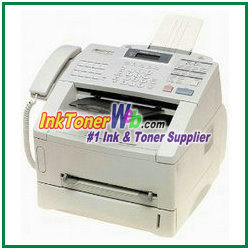 Brother MFC-8300 Toner Cartridge Brother MFC-8300 printer