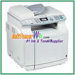 Brother MFC-9420 Toner Cartridge Brother MFC-9420 printer