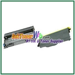 Brother TN350 & DR350 Compatible Toner Cartridge & Drum Unit - 2 Piece Combo