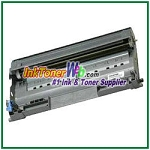 Brother DR350 Compatible Drum Unit