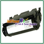 Dell W5300n - 18K Page Yield Compatible Toner Cartridge