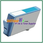 HP 920XL CD972AN Compatible Cyan ink Cartridge