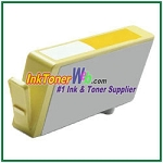 HP 920XL CD974AN Compatible Yellow ink Cartridge