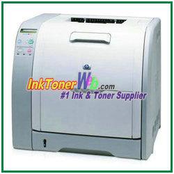 HP 3550n Toner Cartridge HP 3550n printer
