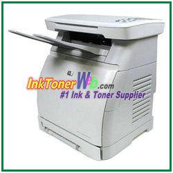HP CM1015 MFP Toner Cartridge HP CM1015 MFP printer