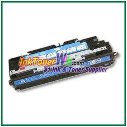 HP Q2671A Cyan Toner Cartridge HP Q2671A printer