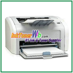 HP 1020 Toner Cartridge HP 1020 printer
