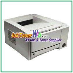 HP 2100xi Toner Cartridge HP 2100xi printer