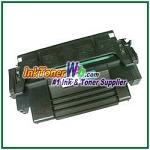 HP 92298A Toner Cartridge HP 92298A printer