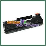 HP CB435A Toner Cartridge HP CB435A printer