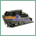 HP 38A Q1338A Compatible Toner Cartridge