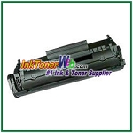 HP 12X Q2612X High Yield Compatible Toner Cartridge
