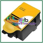Kodak 30 Compatible Color ink Cartridge