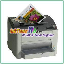 Konica Minolta magicolor 2450 Toner Cartridge Konica Minolta magicolor 2450 printer