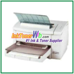 Konica Minolta PagePro 8L Toner Cartridge Konica Minolta PagePro 8L printer