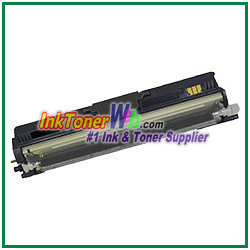 Konica Minolta A0V3 01F Toner Cartridge Konica Minolta A0V3 01F printer