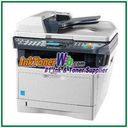 Kyocera Mita FS-1028DP/MFP Toner Cartridge Kyocera Mita FS-1028DP/MFP printer