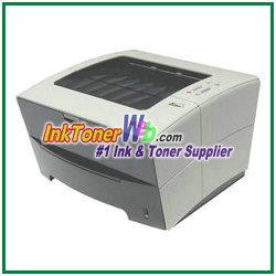 Kyocera Mita FS-920 Toner Cartridge Kyocera Mita FS-920 printer