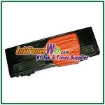 Kyocera Mita TK-110 (TK110) Toner Cartridge Kyocera Mita TK-110 (TK110) printer