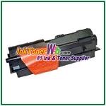 Kyocera Mita TK-142 (TK142) Toner Cartridge Kyocera Mita TK-142 (TK142) printer