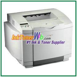 Lexmark C510 Toner Cartridge Lexmark C510 printer