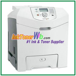 Lexmark C534N Toner Cartridge Lexmark C534N printer