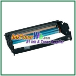 Lexmark X463, X464, X466 Compatible Drum Unit