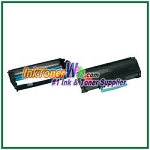 Lexmark E460 Compatible Extra High Yield Toner Cartridge & Drum Unit - 2 Piece Combo